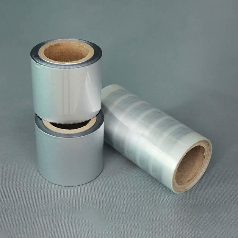 Electrical film