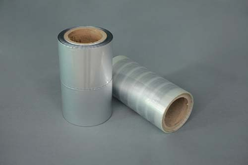 YiLan Packaging film packaging film with strict quality control system for indoor/outdoor-5