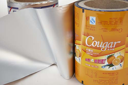 product-flexible packaging film-YiLan Packaging-img