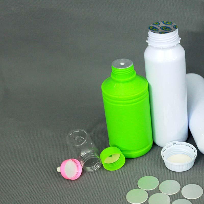 YiLan Packaging Array image103