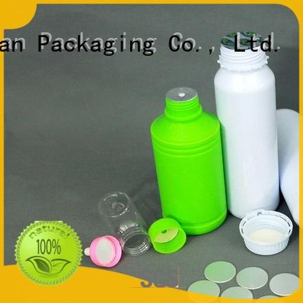 YiLan Packaging no seal liner with strict quality control system for food