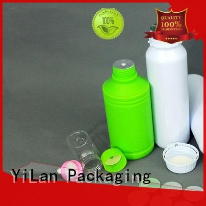 online seal liner no easy to open for calcium tablet