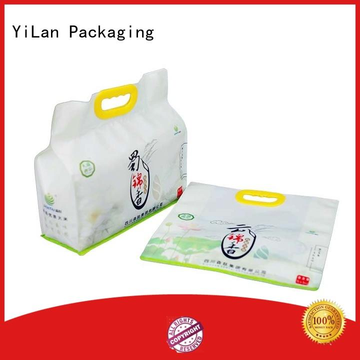 scattered sealed packaging bags color on sale for gift