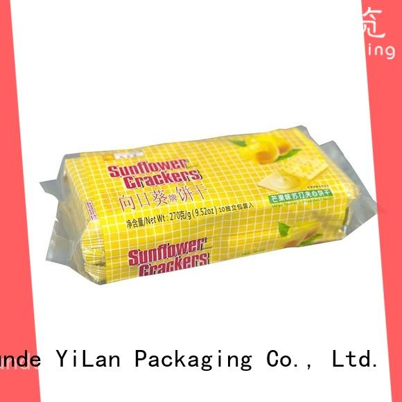 Custom flexible pouches packaging side manufacturers for coffee bag
