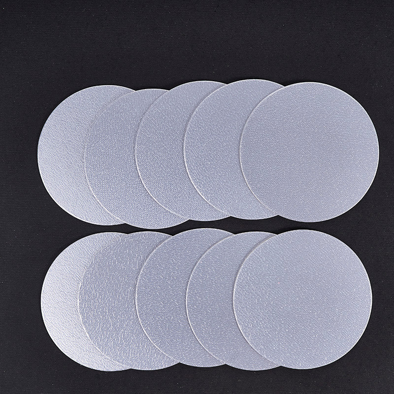 YiLan Packaging exquisite seal liner with quality assurance for calcium tablet-4