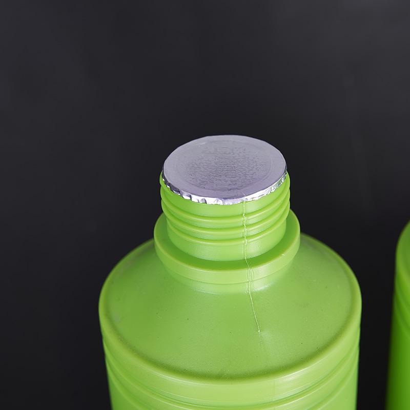 YiLan Packaging Array image8