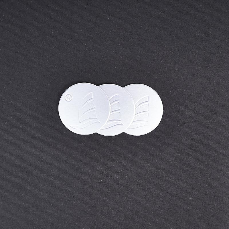 YiLan Packaging Array image176