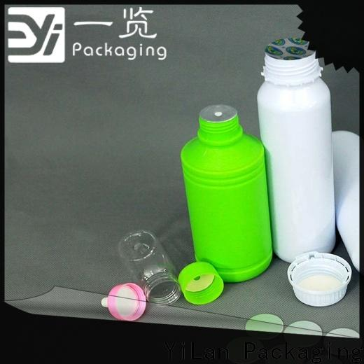 New induction seal liners printing Supply for food