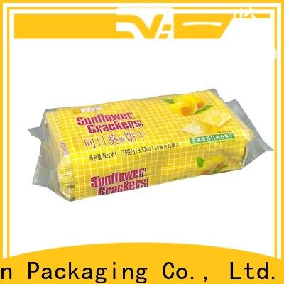 YiLan Packaging coffee center seal pouch manufacturers for gift