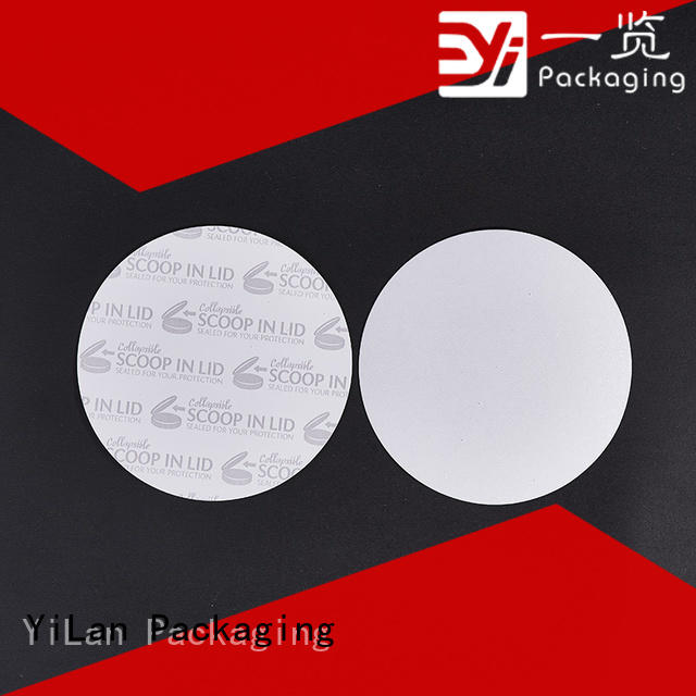 Wholesale induction liner melt company for protection