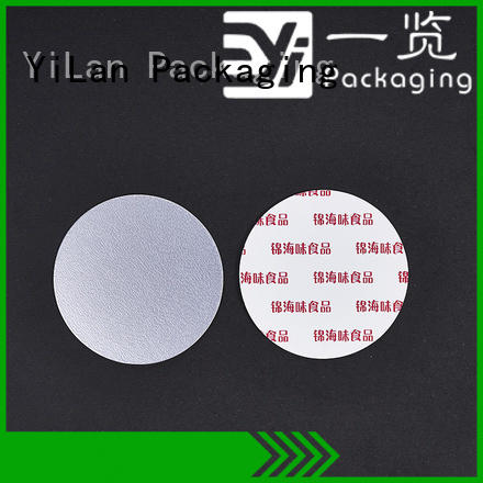 Latest induction liner induction Suppliers for calcium tablet